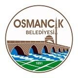 Osmancık Belediyesi