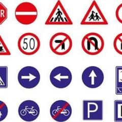 Seyir Trafik - Trafik Malzemeleri 4