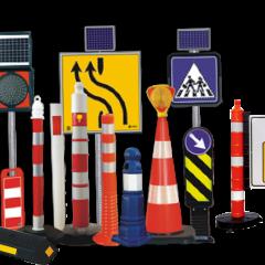 Seyir Trafik - Trafik Malzemeleri 7