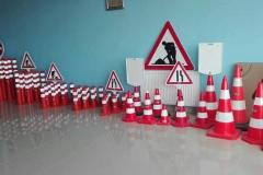 Seyir Trafik - Trafik Malzemeleri
