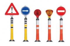 Seyir Trafik - Trafik Malzemeleri 2